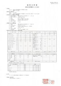 analysis book H29.11.10のサムネイル